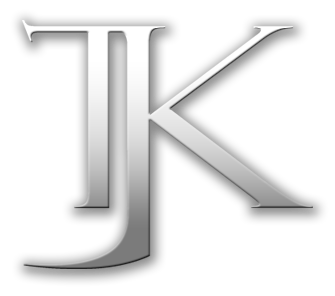 TJK | MUSIC PRODUCER